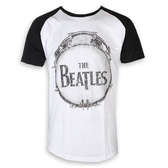 t-shirt metal men's Beatles - Original - ROCK OFF, ROCK OFF, Beatles