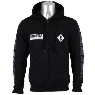 hoodie men's Emmure - Look at yourself - NUCLEAR BLAST, NUCLEAR BLAST, Emmure