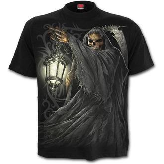 t-shirt men's - DEATH - SPIRAL, SPIRAL