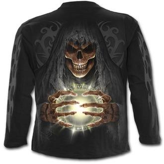 t-shirt men's - DEATH LANTERN - SPIRAL, SPIRAL