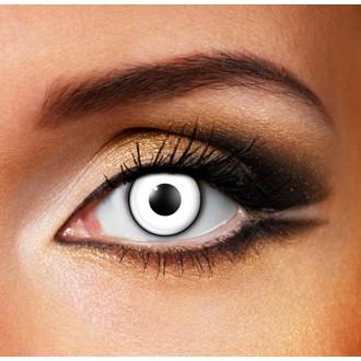 contact lens MANSON - EDIT, EDIT