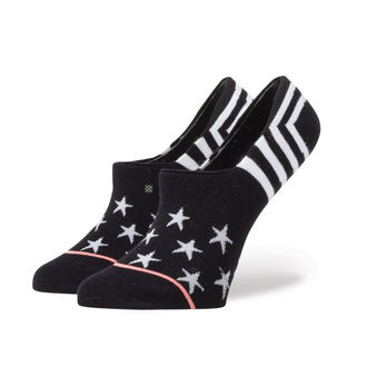 socks STANCE HEYOO - 2 BLACK