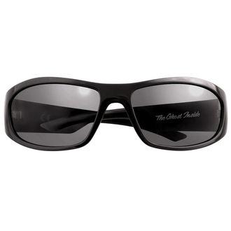 sun glasses HYRAW - Ghost inside Brillant, HYRAW