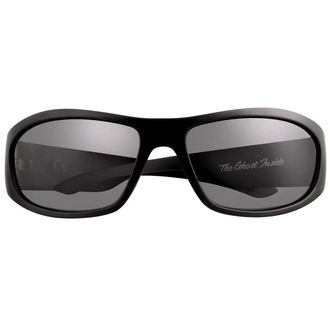 sun glasses HYRAW - Ghost inside Mat, HYRAW