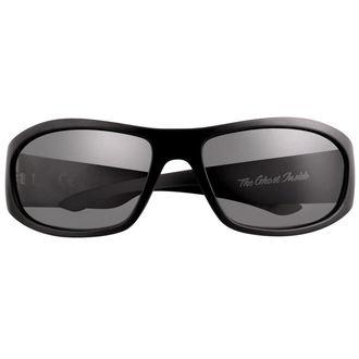 sun glasses HYRAW - Ghost inside Mat, HYRAW