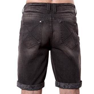 shorts men HYRAW - CROSS, HYRAW