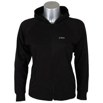 hoodie women's - Mollie - DOCTOR FAUST