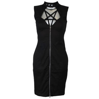 dress women DR FAUST - Jordyn, DOCTOR FAUST