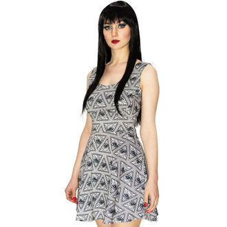 Dress women's DR FAUST - Penelope, DOCTOR FAUST