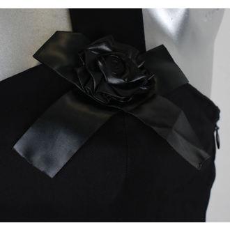 dress women's DR FAUST - Alana - DR007