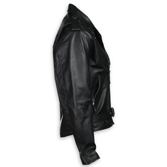 jacket men (metal jacket) MOTOR, MOTOR