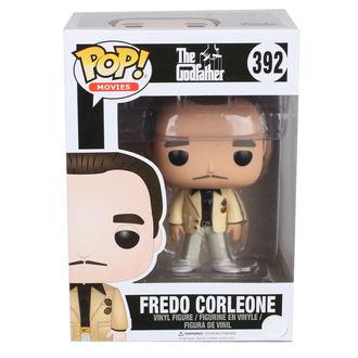 figurine Godfather - The Godfather POP! - FK4717