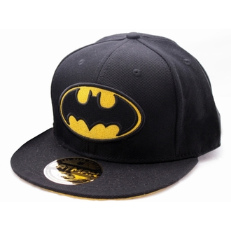 cap BATMAN - LOGO - LEGEND, LEGEND