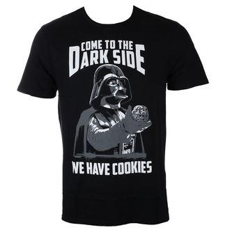 film t-shirt men's Star Wars - WE HAVE COOKIES - LEGEND, LEGEND