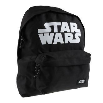 backpack STAR WARS - LOGO - LEGEND, LEGEND
