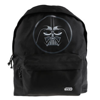 backpack STAR WARS - DARTH VADER - HELMET - LEGEND, LEGEND