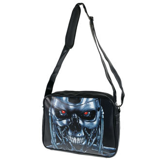 bag (handbag) TERMINATOR - T800 - LEGEND, LEGEND