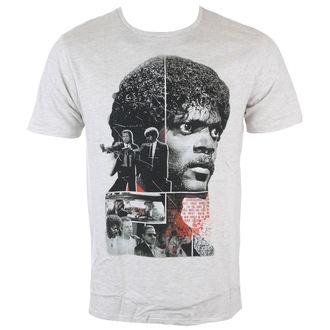 film t-shirt men's Pulp Fiction - LEGEND - LEGEND, LEGEND