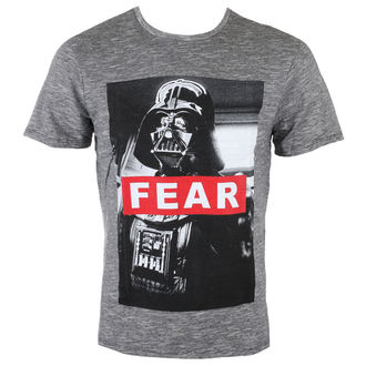 film t-shirt men's Star Wars - DARTH VADER - LEGEND, LEGEND