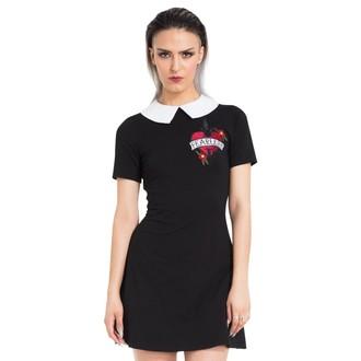 dress women JAWBREAKER - Fearless Collar, JAWBREAKER
