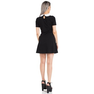 dress women JAWBREAKER - Fearless Collar, JAWBREAKER