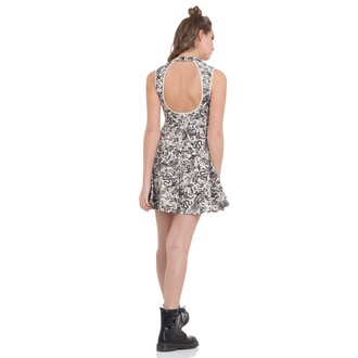 dress women JAWBREAKER - Tattoo Skater, JAWBREAKER