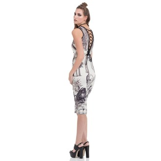 dress women JAWBREAKER - Light n Morbid, JAWBREAKER