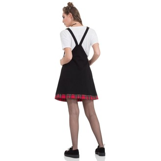 dress women JAWBREAKER - Punk Me, JAWBREAKER