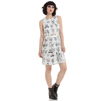 dress women JAWBREAKER - Vertex, JAWBREAKER