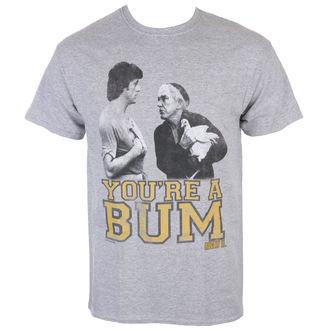 film t-shirt men's Rocky - THAT'S WHAT SHE SAID - AMERICAN CLASSICS - RK5333S