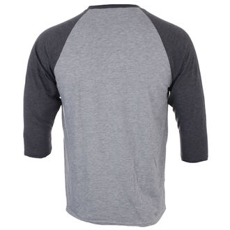 film t-shirt men's Rocky - BALBOA BOXING CLUB - AMERICAN CLASSICS, AMERICAN CLASSICS