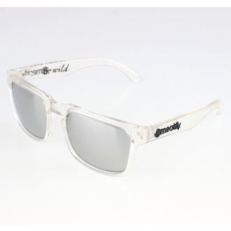 glasses sun Meatfly - Class D - Clear, MEATFLY