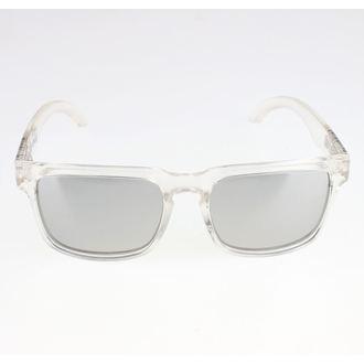 glasses sun Meatfly - Class D - Clear, MEATFLY