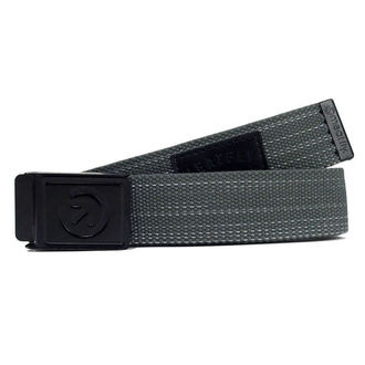 belt Meatfly - Adventure B - Gray, MEATFLY