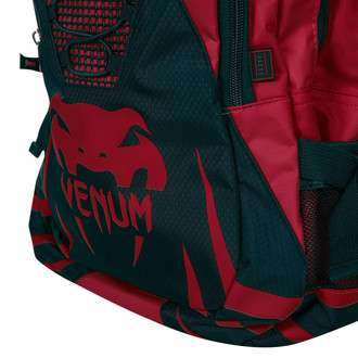 backpack Venum - Challenger - Red, VENUM