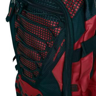 backpack Venum - Challenger - Red - EU-&&string2&&-2122-RED