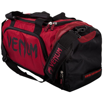 bag Venum - Trainer - Red, VENUM
