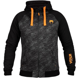 hoodie men's - Tramo - VENUM, VENUM