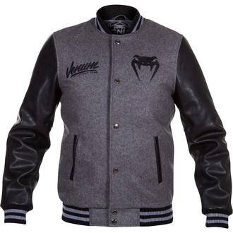 spring/fall jacket - Shockwave - VENUM - EU-VENUM-2084
