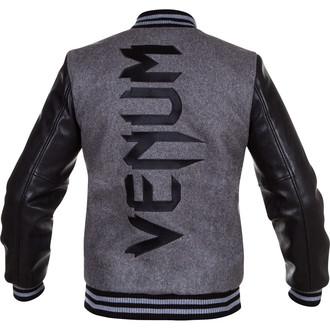 spring/fall jacket - Shockwave - VENUM, VENUM