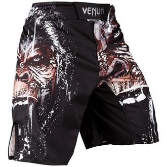 boxing shorts Venum - Gorilla - Black, VENUM