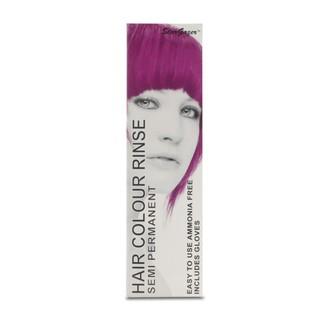 hair dye STAR GAZER - Rinse Magenta, STAR GAZER