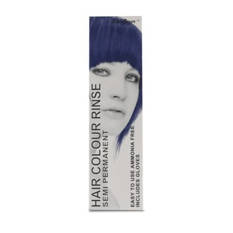 hair dye STAR GAZER - Soft Violet, STAR GAZER