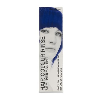 hair dye STAR GAZER - Ultra Blue, STAR GAZER