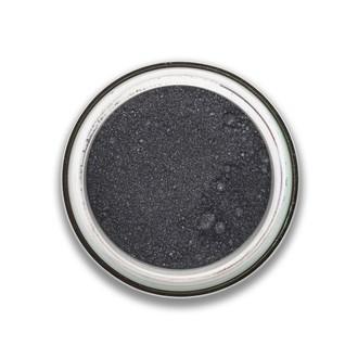 eye shadows STAR GAZER - Eye Dust - 18 - SGS101