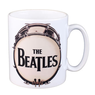 cup BEATLES - ROCK OFF, ROCK OFF, Beatles