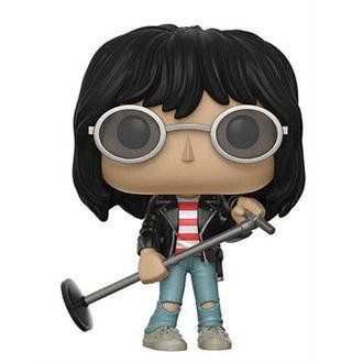 figurine Ramones - Joey Ramone - POP!, POP, Ramones
