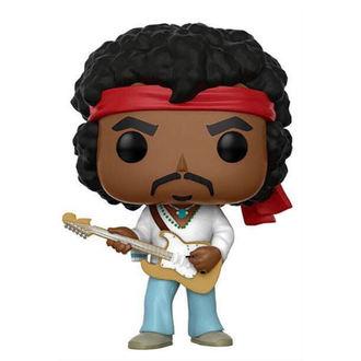 figurine Jimi Hendrix - POP!, Jimi Hendrix