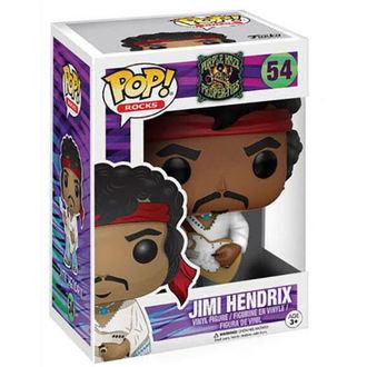 figurine Jimi Hendrix - POP!, POP, Jimi Hendrix
