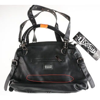 handbag (bag) VIXXSIN - MOTION - BLACK - DAMAGED, VIXXSIN